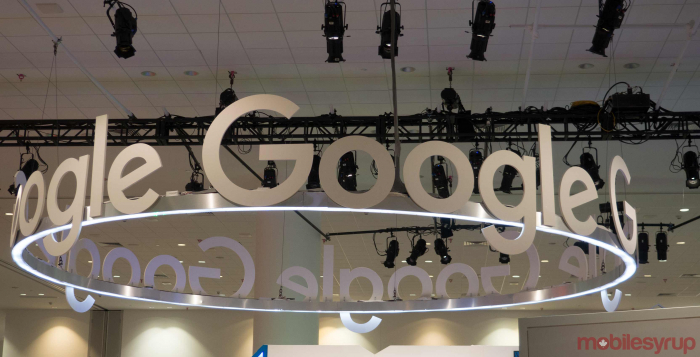 Google pledges to use recycled materials for consumer devices