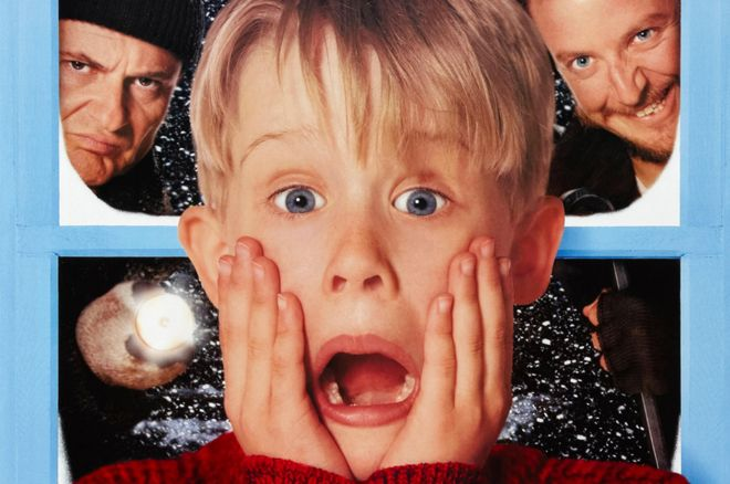 Home Alone and Night at the Museum remakes coming from Disney