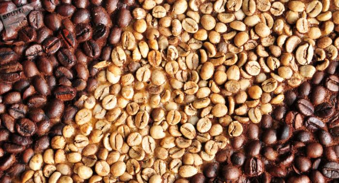 Forscher zerpflücken einen der populärsten Mythen über Kaffee