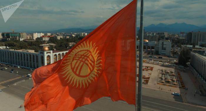 Sube la cifra de heridos por la operación para detener al expresidente de Kirguistán