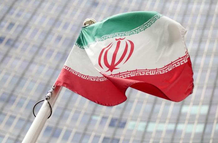 Designierter Chef von europäischer Iran-Tauschbörse macht Rückzieher