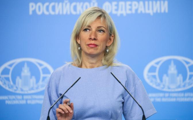 Russland konzentriert sich auf die umfassende Förderung des Friedensprozesses im Berg-Karabach-Konflikt