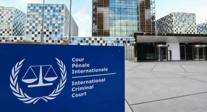 Rettet das Völkerrecht! – Initiative will multilaterales Weltsystem verteidigen