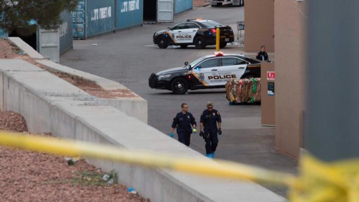 Attentäter von El Paso wollte gezielt Mexikaner töten