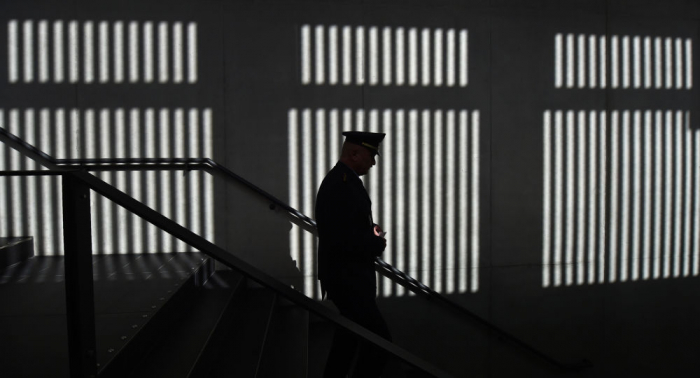 """39""""Nazi-Justiz"""" in Bayern vor und nach 1945: Anwalt zur rechten Gesinnung an Gerichten"""
