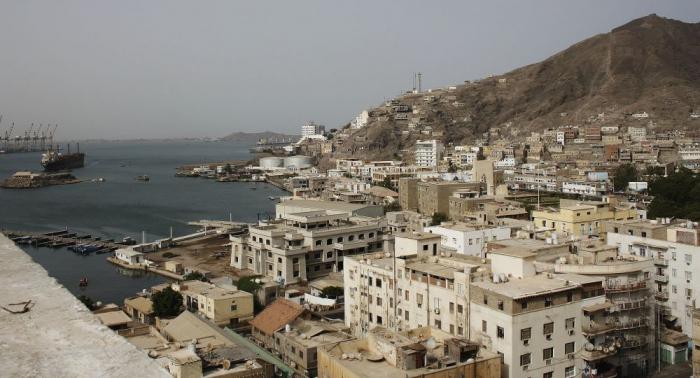 Jemen: Separatisten nehmen Präsidentenpalast ein – Militärquelle