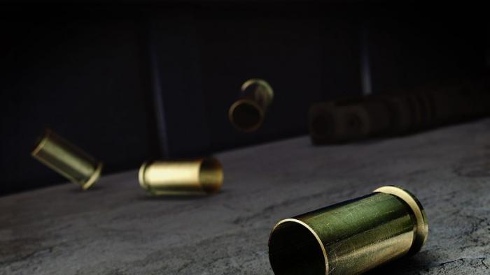 México:   Ocho muertos en un ataque armado contra un billar, a pocos metros de una base policial