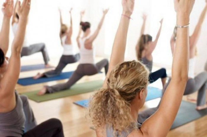 Moderate exercise can decrease physical markers of Alzheimer