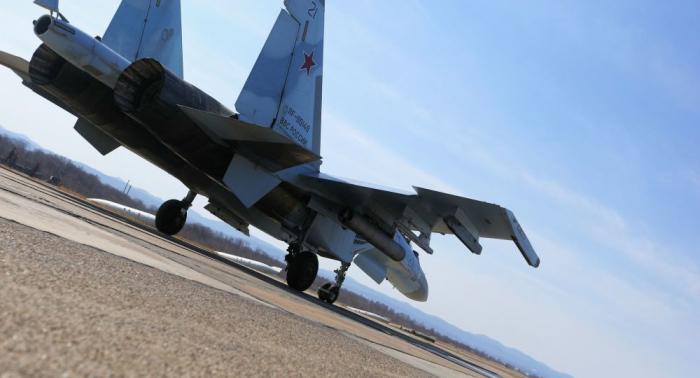Su-35: Ankara prüft Russlands Angebot