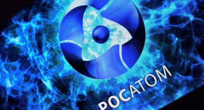 Russische Atombehörde beschließt: Diese Uran-Lagerstätte wird vollständig digital