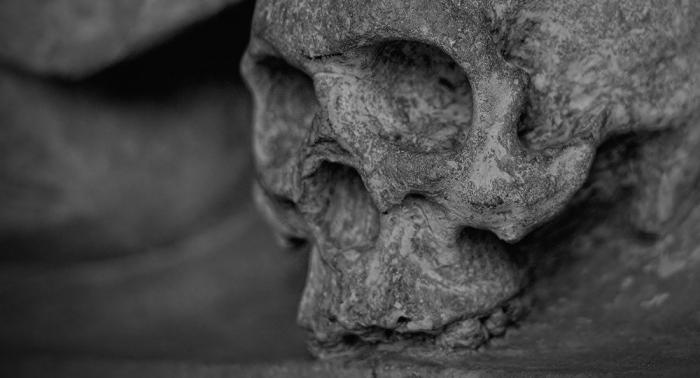 Encuentran restos humanos de 6.500 años de antigüedad en Bolivia