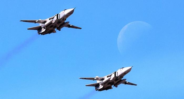 Nach Syrien-Erfahrungen: Russland modernisiert Pilotenausrüstung