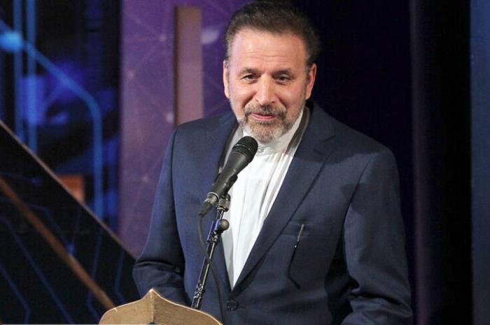 """Mahmoud Vazehi: """"Las relaciones entre Irán y Azerbaiyán se basan en una sincera amistad y hermandad"""""""