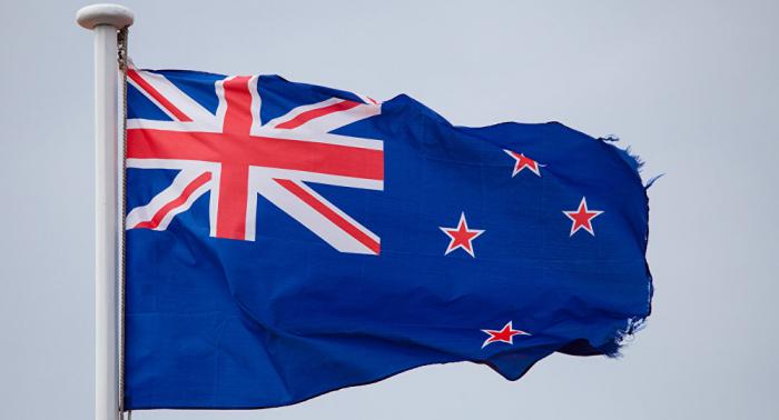 Crece el escándalo en Nueva Zelanda por difusión de ideas supremacistas desde prisión