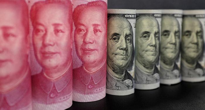 China promete responder a los nuevos aranceles de EEUU