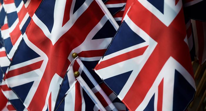 Más de un millón de europeos solicitaron permiso para permanecer en el Reino Unido
