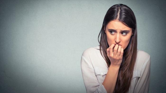 ¿Cómo se puede ayudar a una persona con un ataque de ansiedad?