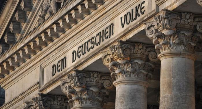 Demokratie? Kannste behalten! – Mehrheit der Deutschen hat kein Vertrauen in Demokratie