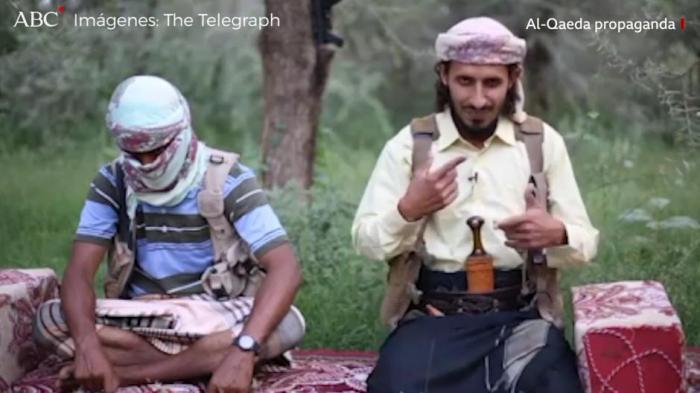 Al Qaeda publica un vídeo en el que ridiculiza a Estado Islámico