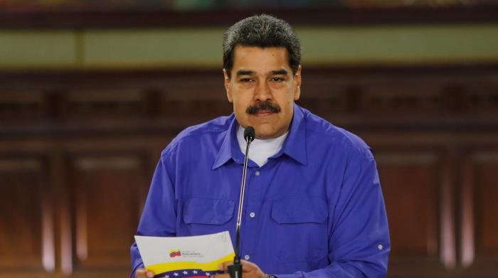 El diálogo sigue roto entre Maduro y la oposición venezolana