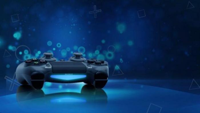 PlayStation 5:   todo lo que sabemos sobre la próxima gran consola de Sony