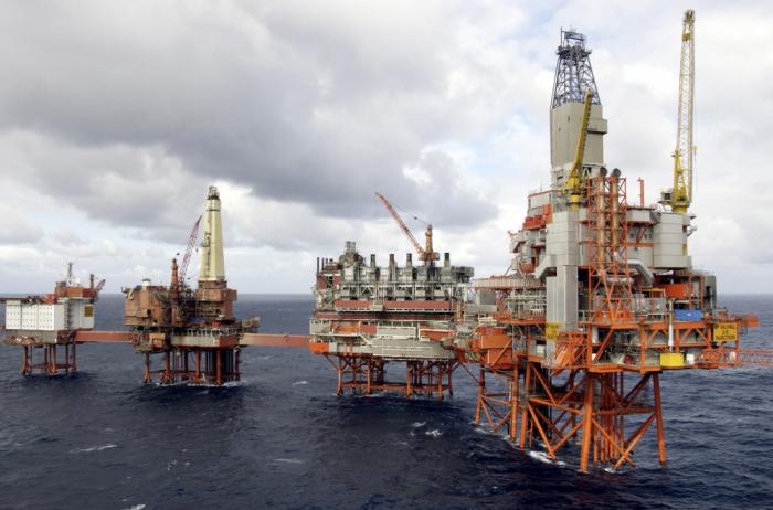 Les prix du pétrole continuent d'augmenter sur les bourses mondiales