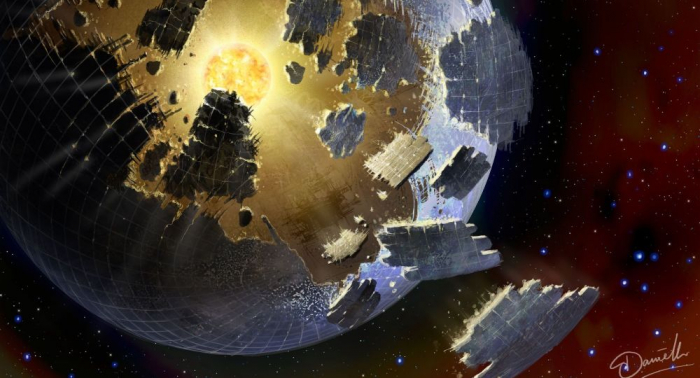 Radioteleskope, Quasare und Außerirdische – sowjetischer Astro-Pionier Kardaschow verstorben