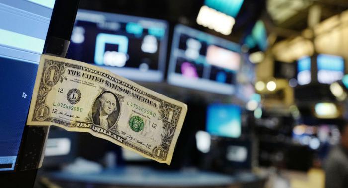 """""""Keine Rezession in Sichtweite"""": Trump-Berater über US-Wirtschaft"""
