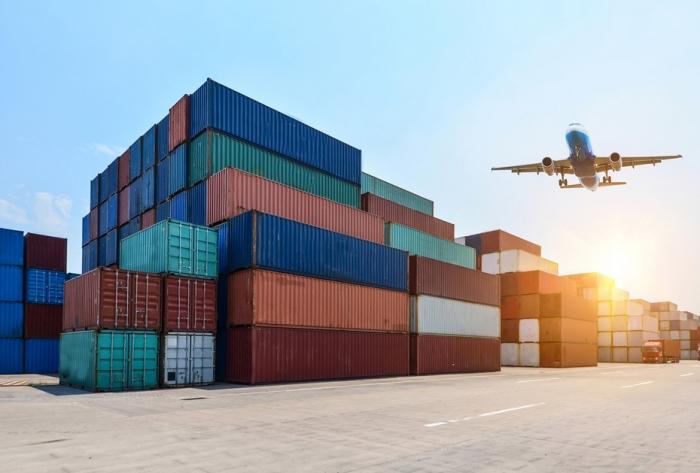 Crecen las exportaciones de Azerbaiyán a Alemania