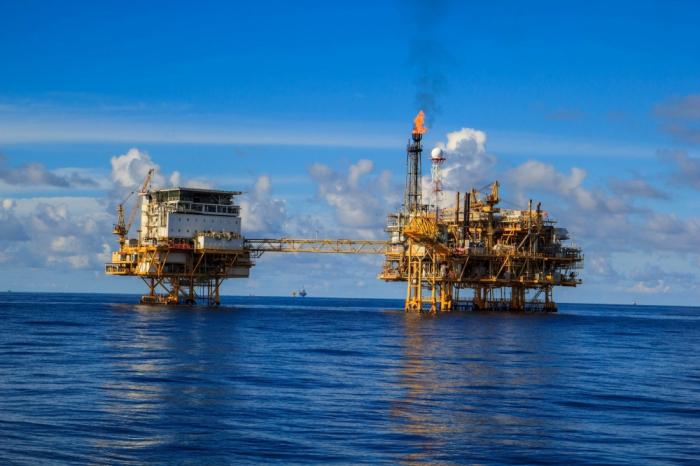 Petrofac y SOCAR firman contrato