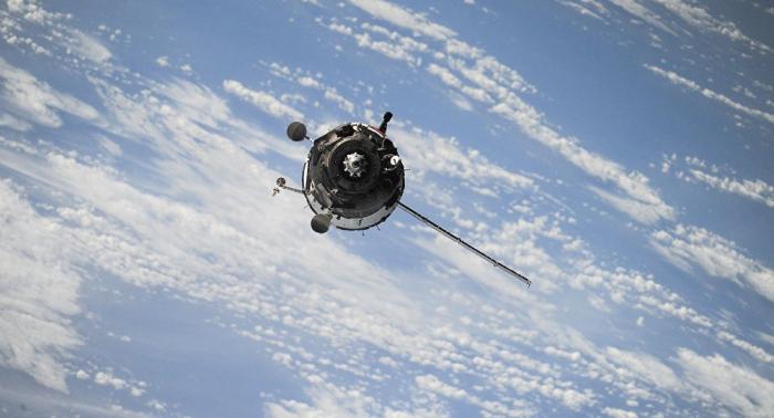 Japón planea lanzar al espacio un arma antisatélite