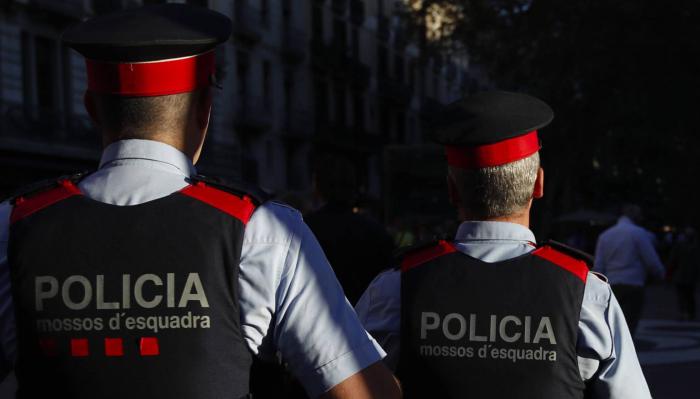 El embajador de Afganistán, víctima de un robo con violencia en Barcelona
