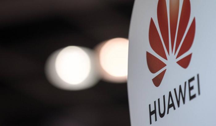 EE UU decide hoy si prorroga la moratoria a Huawei
