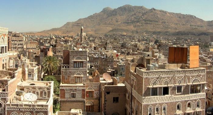 Descubren momias de unos 3.000 años de antigüedad en Yemen