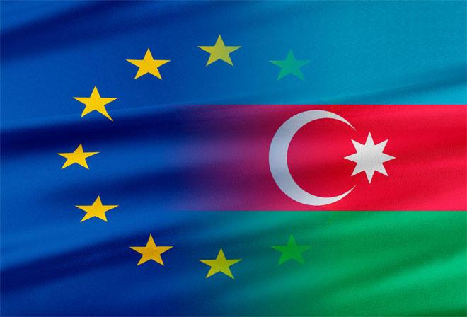 EU to support development of inclusive education in Azerbaijan