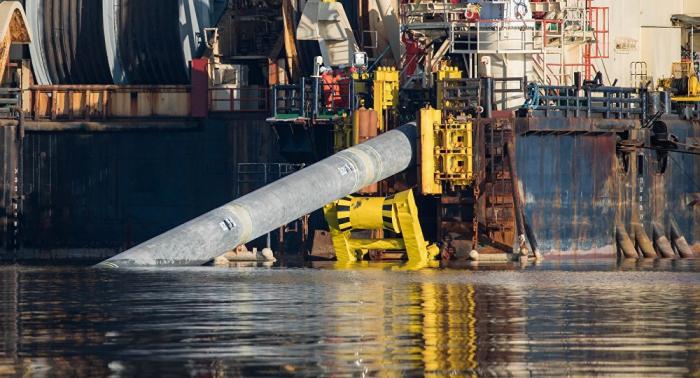 Finnisches Gericht lehnt Klage von Ökologen gegen Nord Stream 2 ab