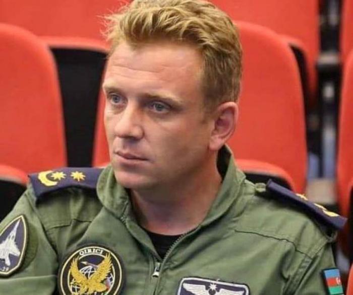 Leiche des Piloten des abgestürzten MiG-29-Flugzeugs gefunden