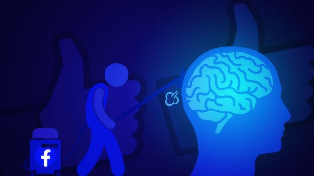 Facebook  takes first steps in creating mind-reading technology
