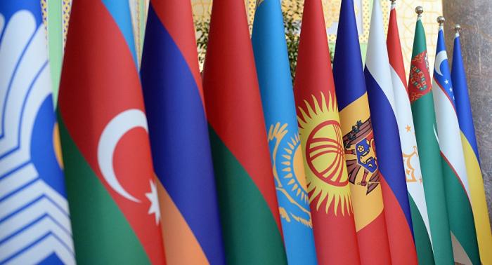 Consejo de Jefes de Estado de la CEI se reunirá en Ashgabat en octubre