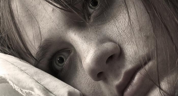 Welche Gefahr birgt Schlafmangel? – Forscher klären auf