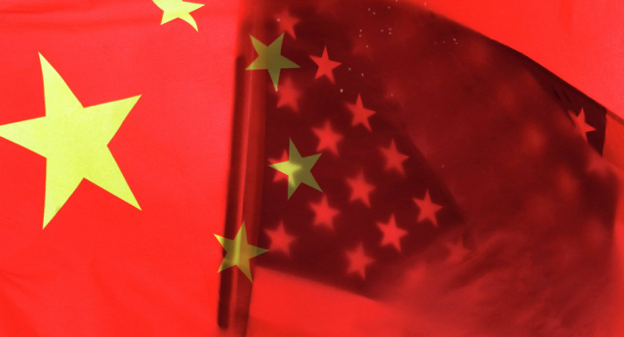 China anuncia sanciones contra Lockheed Martin por la venta de cazas a Taiwán