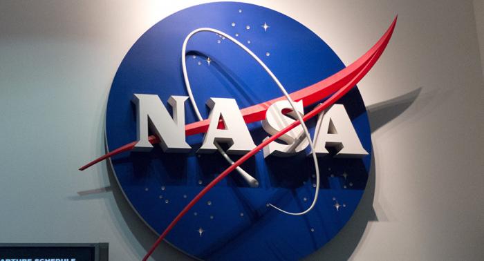 La     NASA     tiene menos de 2 meses para presentar planes de misiones a Luna y Marte