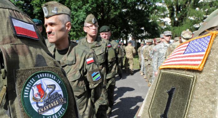 Angespannte Lage im Westen und Osten Russlands: Schoigu nennt Grund und verspricht Maßnahmen