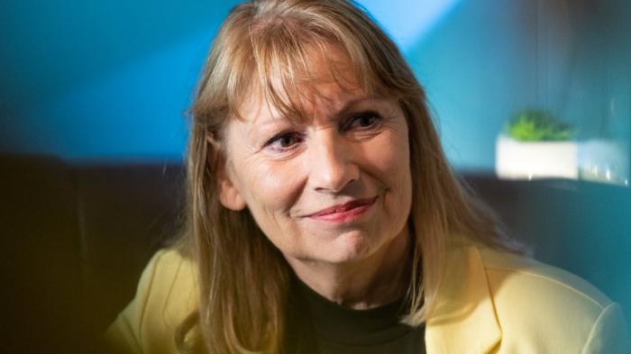Morddrohungen gegen Sachsens Integrationsministerin