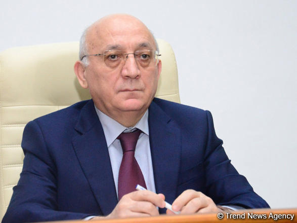 Azerbaiyán organizará la cumbre de líderes religiosos mundiales