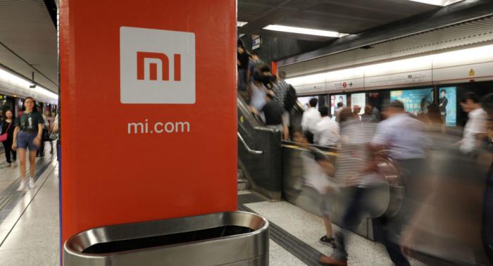 Xiaomi startet in Deutschland durch – Konkurrenz muss fürchten
