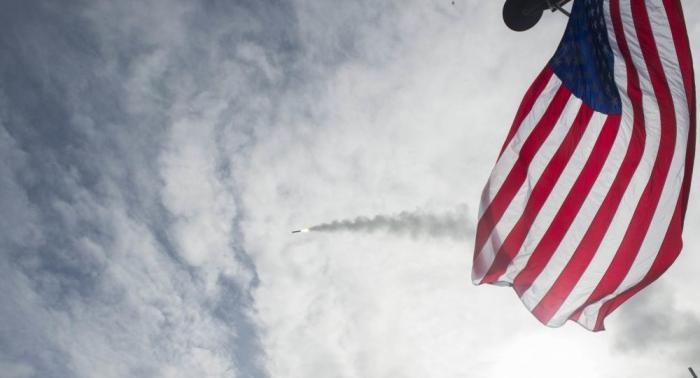 """US-Raketentest weist auf Verstoß gegen INF-Vertrag hin: """"Damit beginnt der Rüstungswettlauf"""""""