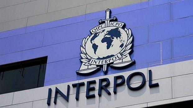 Un ciudadano alemán buscado por Interpol es detenido en Azerbaiyán