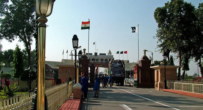 Pakistán ya no aspira a un diálogo con la India
