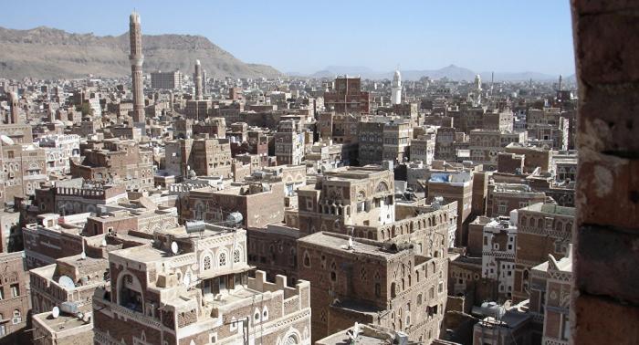 Yemen acusa a EAU de intentar ocupar una ciudad yemení